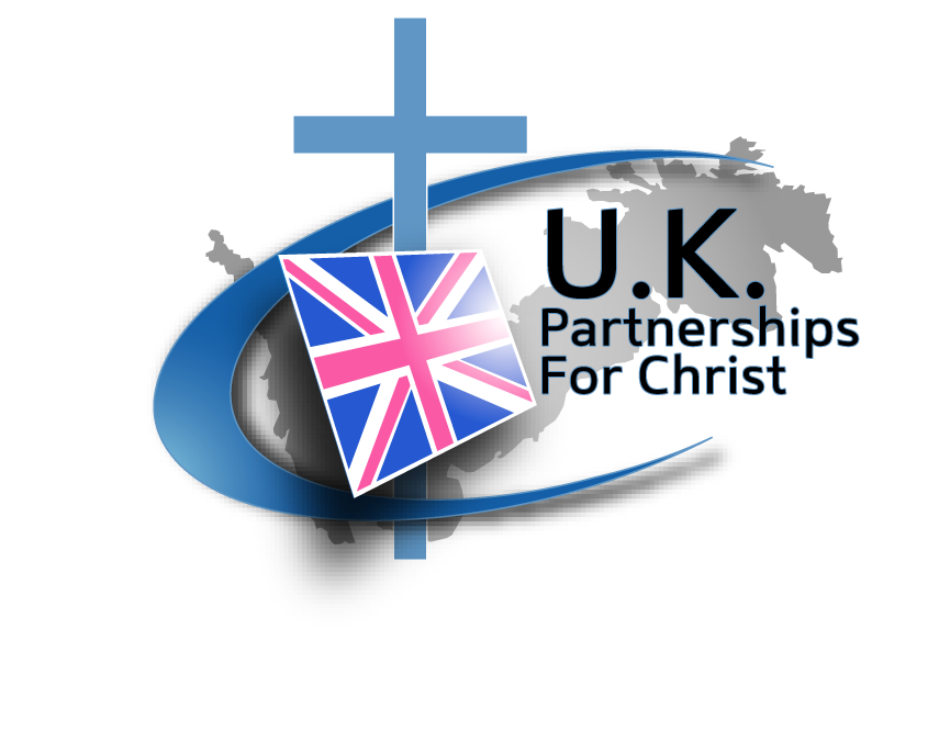 About Our Ministry Watchtower Investigated Uk