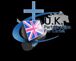 UPFC Logo
