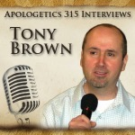 interview-tony-brown