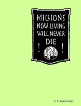 millions leaflet