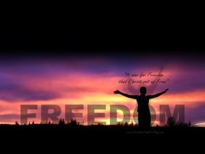 freedom_sunrise_1280x960