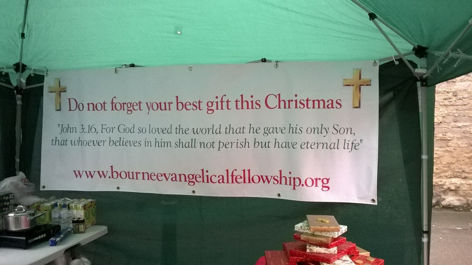 What is my view of Christmas as an EX-Jehovahs Witness ...