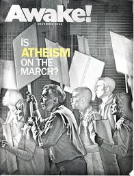 wt athiesm