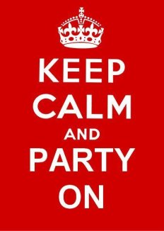 keeep-calm-keep-calm-and-party-on-party-party-on-red-Favim.com-166956_large