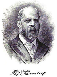 William H. Colney - Click to enlarge