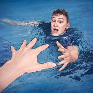 jw-org-drowning-man